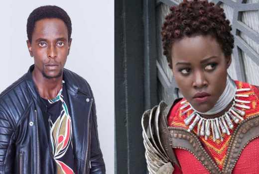 5 Kenyan stars shining bright in Hollywood