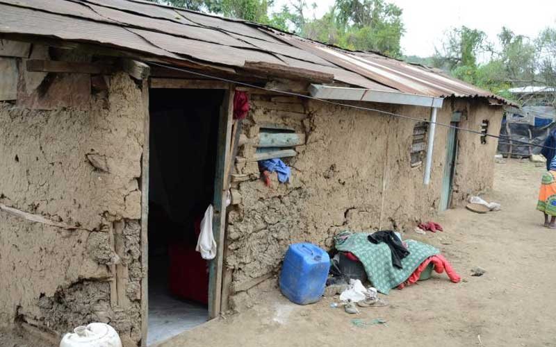 Anger as minor dies in illegal day care centre