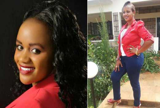 Being a single mother with a son is a liability- Woman Rep reveals