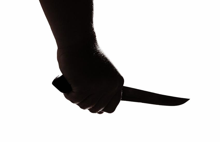 Boda boda man, girlfriend jailed for killing businesswoman