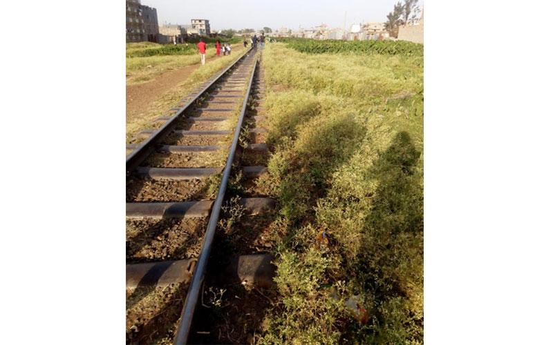City thugs raping women along railway