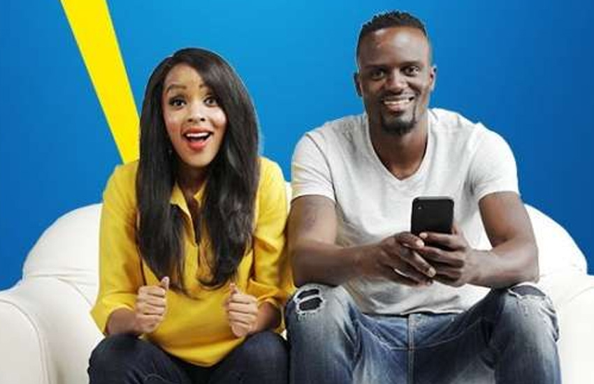 Details Kenyans need to know about Mariga and Joey