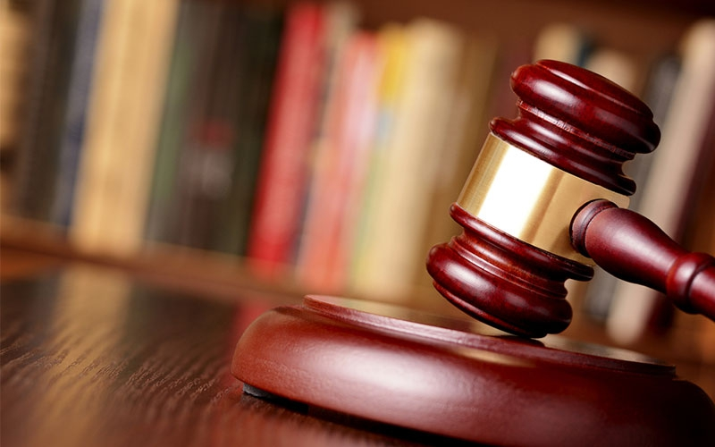 High Court awards woman Sh1, 000 after four-year case