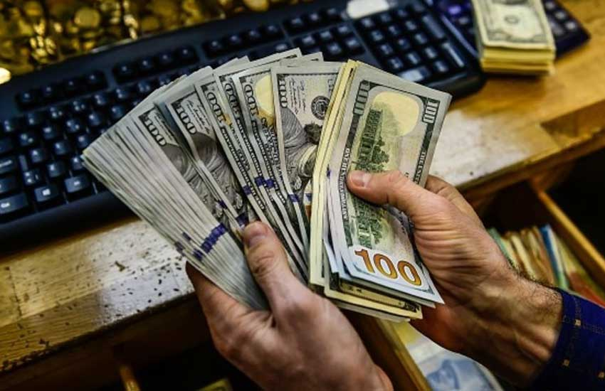 How Sh45k salary can make you a dollar millionaire