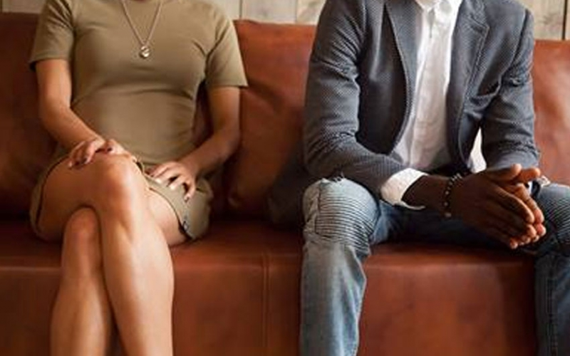 Six signs your husband is cheating on you with a co-worker