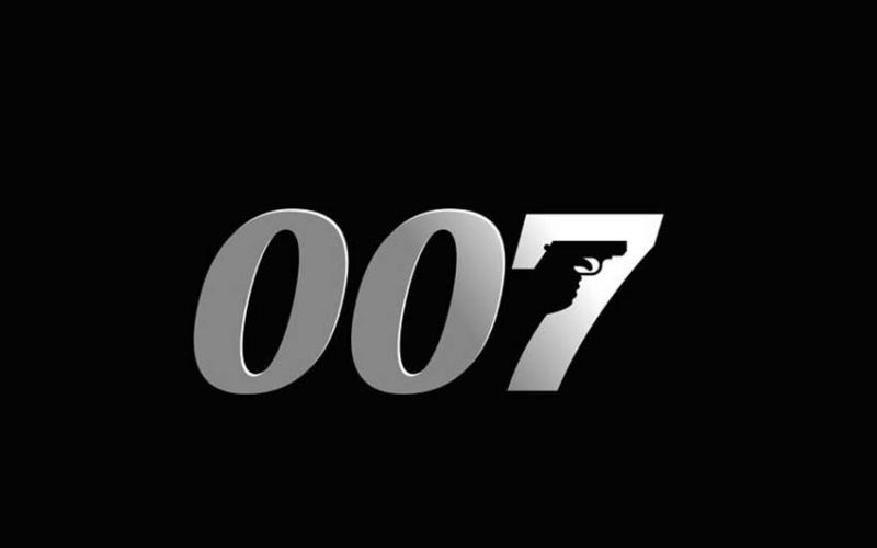 James Bond producer makes surprise announcement as speculation mounts