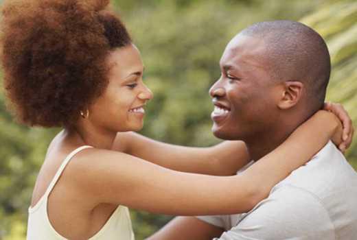 Why Luo men marry yellow-yellow Kikuyus