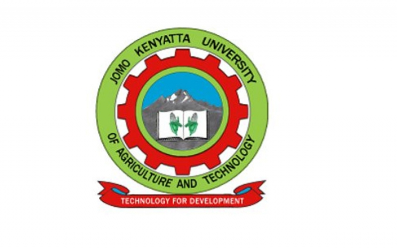 JKUAT student was stabbed near the heart - Vice Chancellor