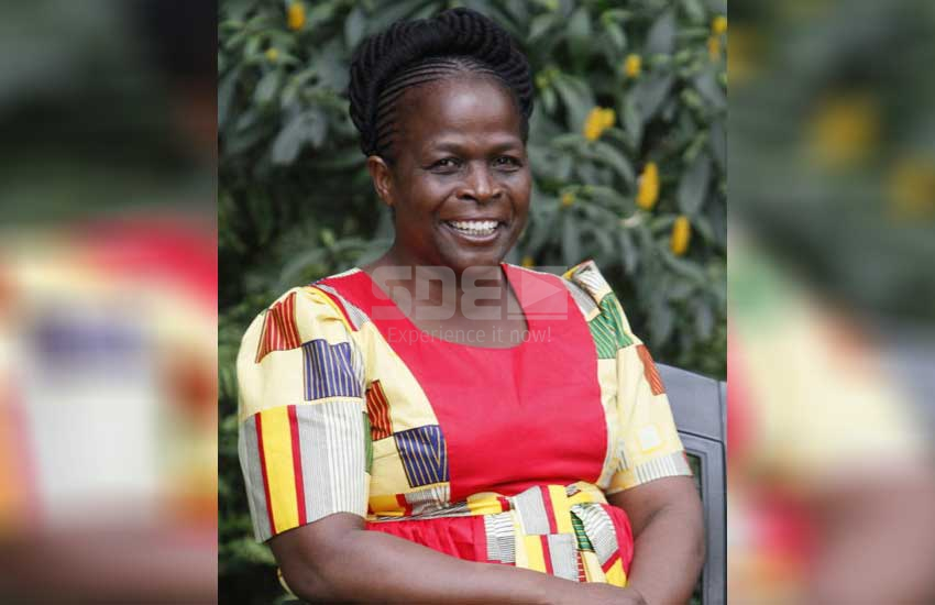 MCAs roast colleague for disowning acting speaker