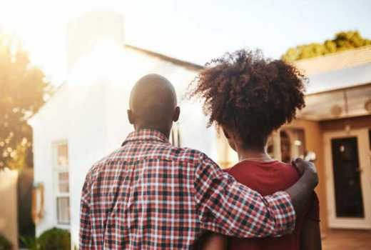 Miss mboch chewers: 10 types of Nairobi husbands