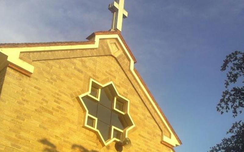 Why Sh500 million land is tearing Nairobi's Anglican Church apart