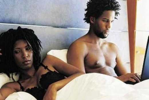 Play bubu game: 10 ways to keep off nagging wives