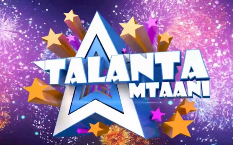 Titanic 'Talanta Mtaani' battle as contestants fight for slots in quarters