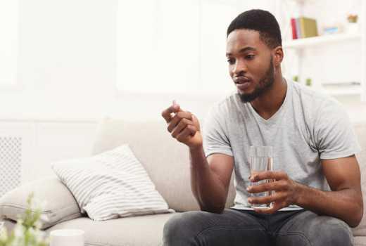 Will Kenyan men swallow family planning pills?