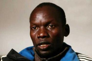 Tummies run as doping axe looms in Kenya