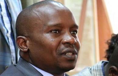 Use KDF: Senator Kindiki calls for military to deal with Raila's resistance movement