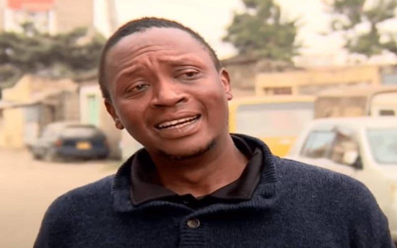 What next for Uhuru's lookalike?