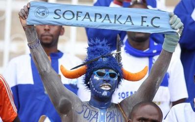 What next for Batoto ba Mungu after FKF demotion blow?