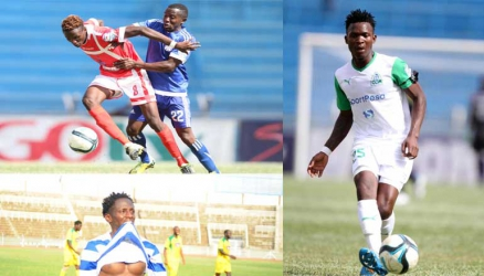 Who will stop the curse of being named Kenya Premier League MVP?