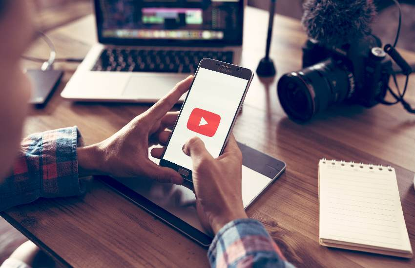 Why Kenyan creatives are in a rigorous race to garner YouTube subscribers