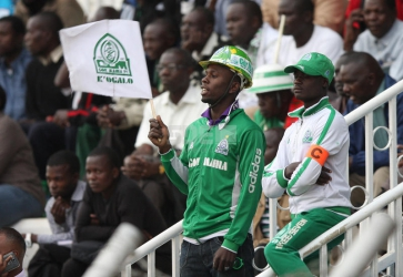 Why Gor Mahia may keep the KPL Cup forever
