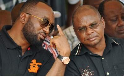 Why Joho, Kingi emerged stronger from this elections and deserve the opposition mantle after Raila