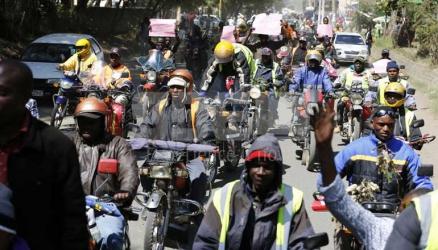 Will Bodapp help reduce crime on two wheels?