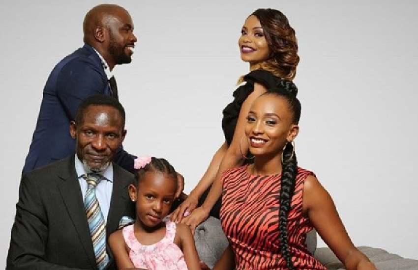 Zealous drama series 'Monica' to be showcased for a third season