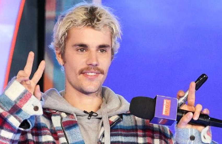 Justin Bieber Wins First Round in Defamation Suit Against Accusers