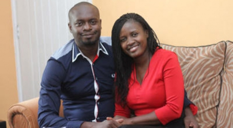 10 years of childlessness: Stigma, cost and hope