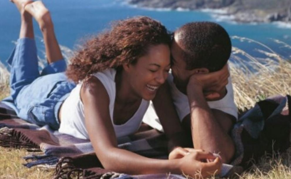 13 important things to consider before choosing someone to marry