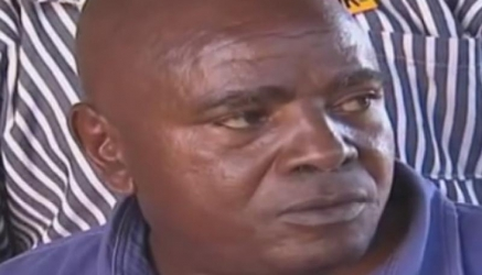 30 years later behind bars: Said Kiondo's mistake was falling in love with another man's wife