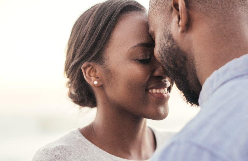 Seven people you should take dating tips from and why