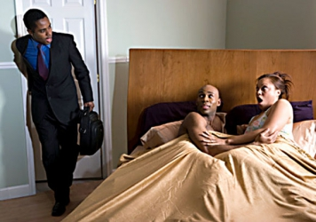 """""""It was an accident""""- 8 crazy excuses cheaters use when caught in the act"""