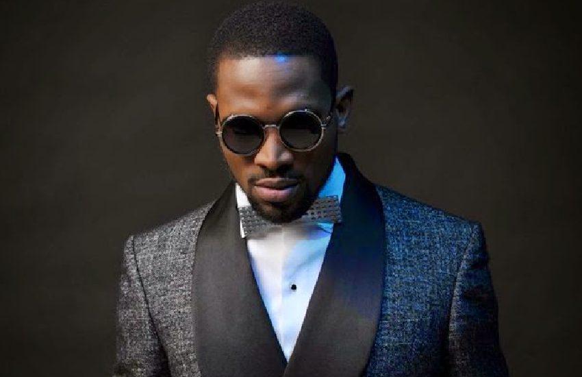 Singer D'banj, Seyitan Babatayo rape saga takes new twist