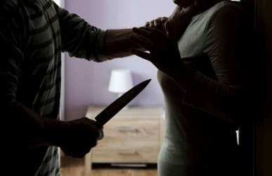 Murder can happen in any relationship: Here are four ways to get out of the trap