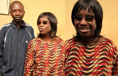Adamu na Eva: Meet Mary Atieno Ominde, Kenya's gospel music icon