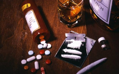 Bangi dot com: How to tell your teenage child is abusing drugs