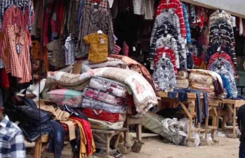 Bias in Nairobi: Which tribe is your biashara?