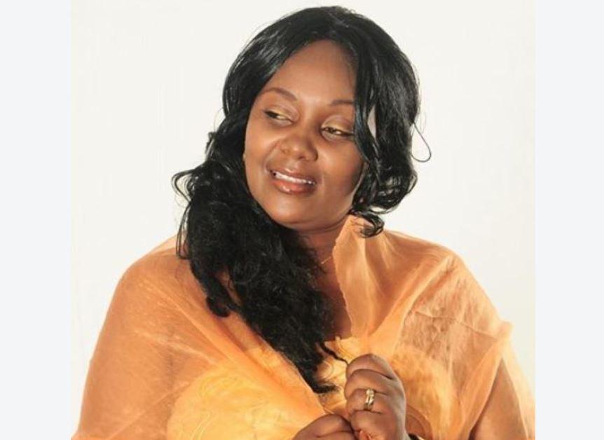 Chakacha: Sensual dance that never left Mombasa