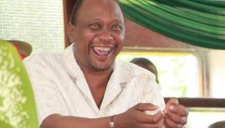 Chemsha Bongo: Barua kwa Rais Uhuru kutoka jiji la Eldoret