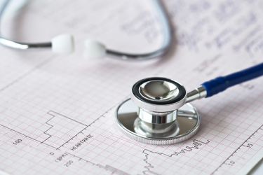 Church, politicians should keep off medical issues