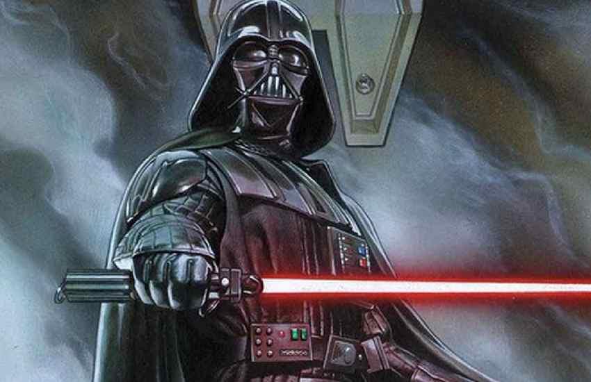 Darth Vader actor passes away aged 85 after short illness