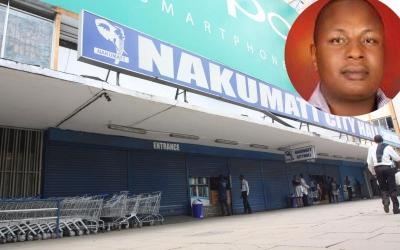 Deadly silence: Court told of plot to kill other Nakumatt fraud investigators