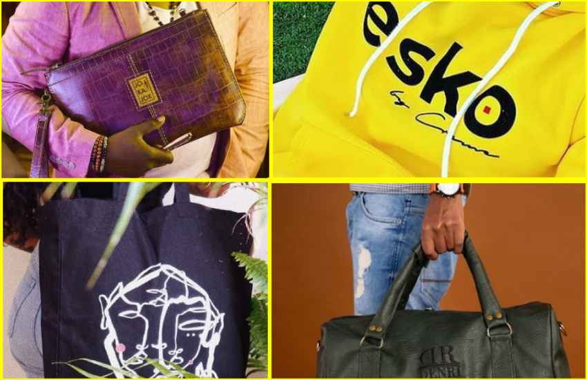 Eight Kenyan brands that are taking over the fashion industry