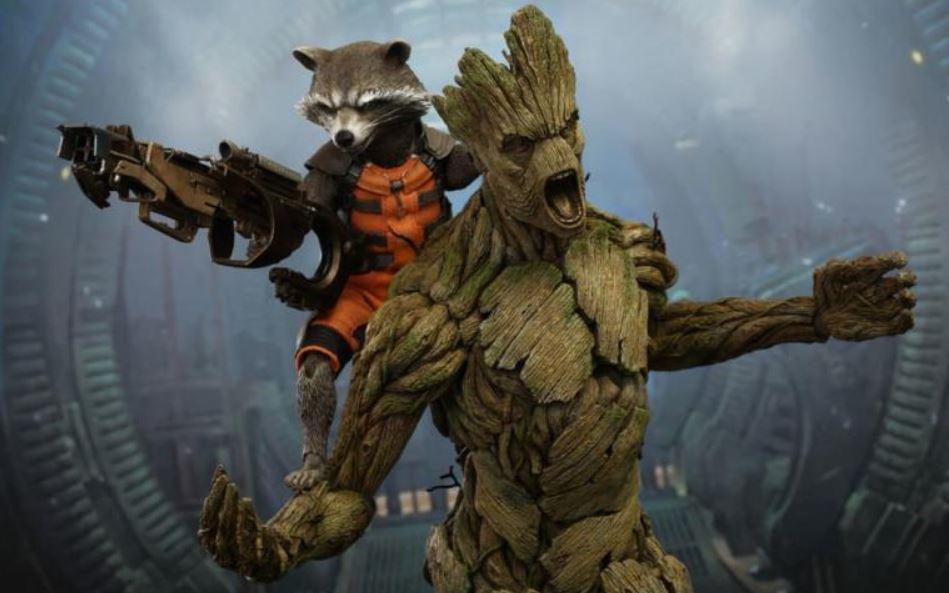 Eight superheroes we'd love in video games