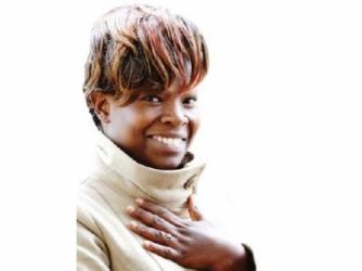 Bobbitt, the husband emasculator, comes back to haunt the men of Nyeri