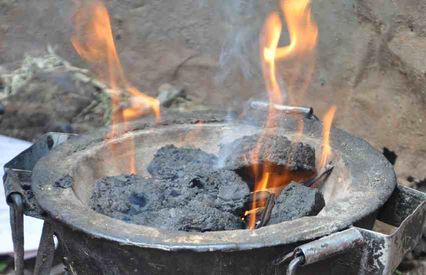 Five family members die of carbon monoxide poisoning in Githurai