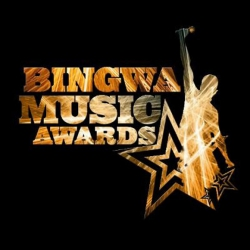 Here are the 2016 Bingwa Music Award winners