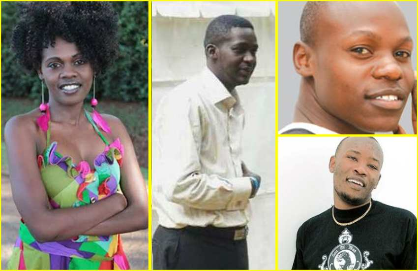 Grass to grace: Four celebrities who made it big against all odds